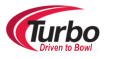 turbogrips110